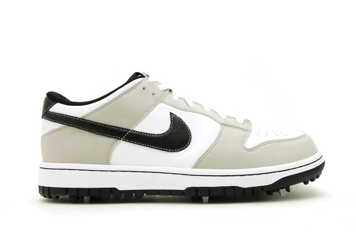 nike-dunk-low-ng-golf-new-images-1