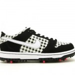 nike-dunk-low-ng-golf-new-images-8