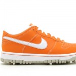 nike-dunk-low-ng-golf-new-images-9