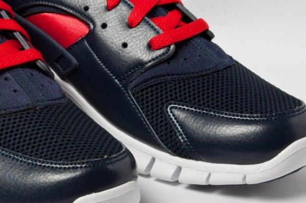 nike-huarache-free-2012-cardinals-4