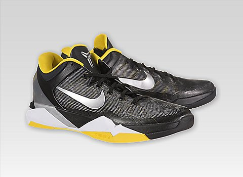 nike-kobe-vii-7-system-supreme-available-1