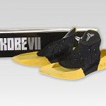 nike-kobe-vii-7-system-supreme-available-2
