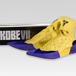 nike-kobe-vii-7-system-supreme-available-3