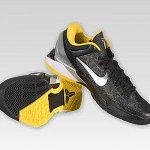 nike-kobe-vii-7-system-supreme-available-4