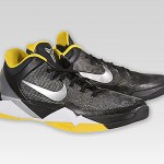 nike-kobe-vii-7-system-supreme-available-5