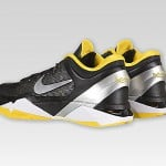 nike-kobe-vii-7-system-supreme-available-6