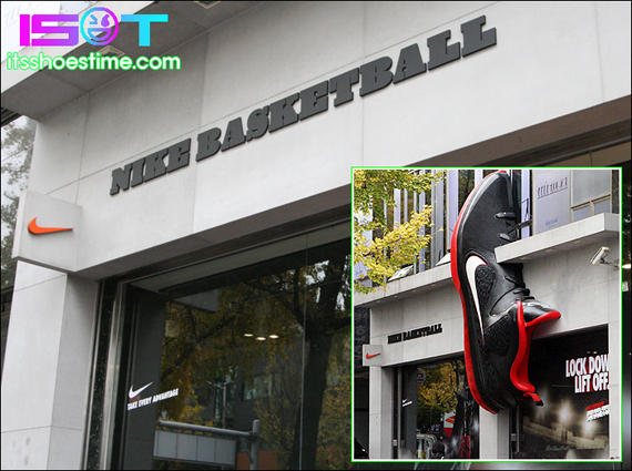 nike-lebron-9-display-hoop-city-korea-5