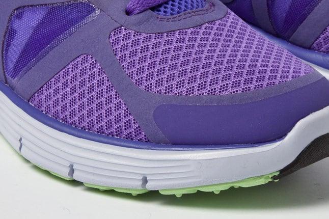 nike-lunarglide-3-purplevolt-3