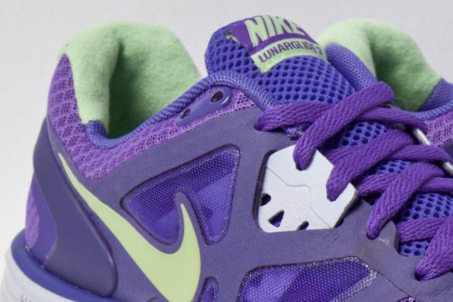 nike-lunarglide-3-purplevolt-4