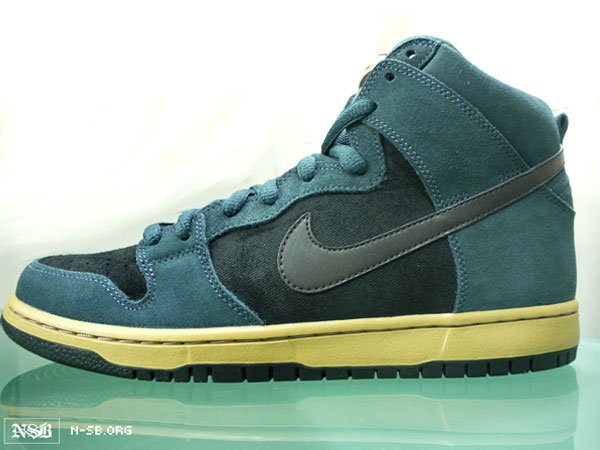 nike-sb-dunk-high-suedecanvas-fall-2012