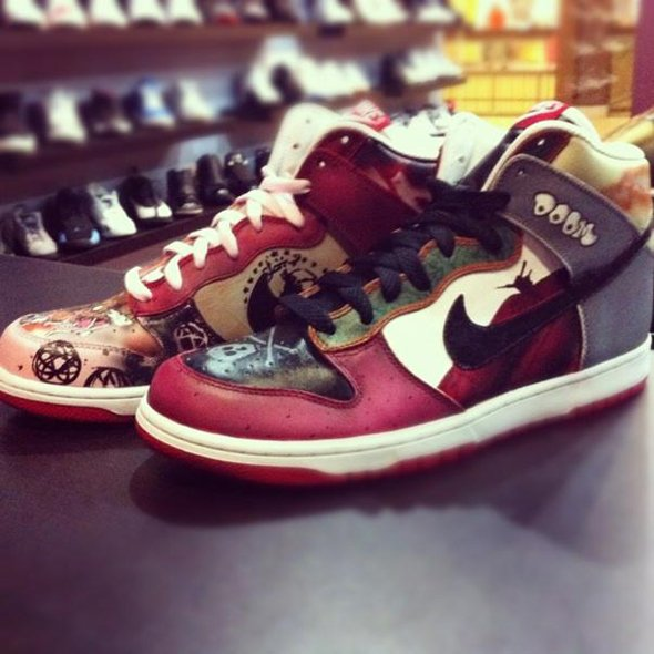 nike-sb-dunk-high-wtf-custom-by-mache-2