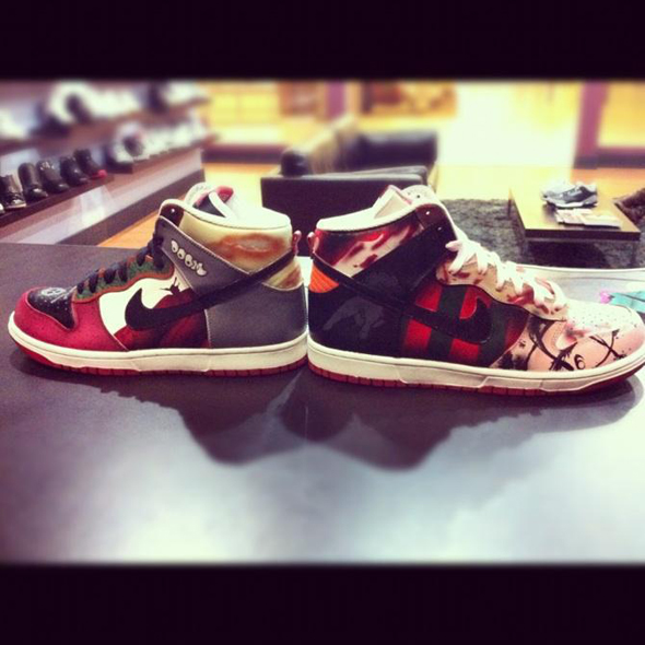 nike-sb-dunk-high-wtf-custom-by-mache-6