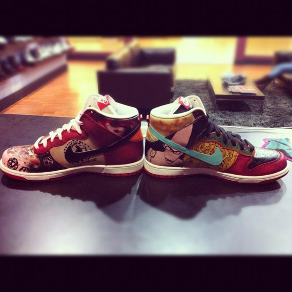 nike-sb-dunk-high-wtf-custom-by-mache-7