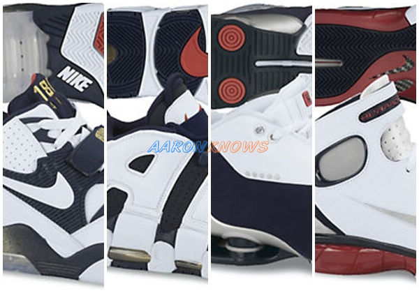 nike-usa-olympic-basketball-pack-2012-preview-1