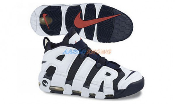 nike-usa-olympic-basketball-pack-2012-preview-2