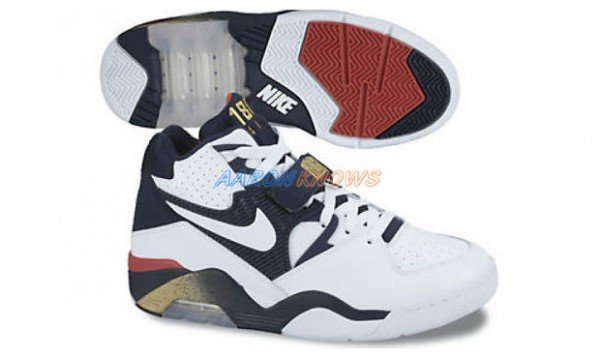 nike-usa-olympic-basketball-pack-2012-preview-4