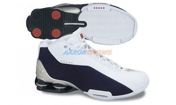 nike-usa-olympic-basketball-pack-2012-preview-6