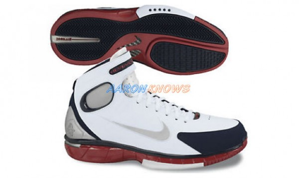 nike-usa-olympic-basketball-pack-2012-preview-8