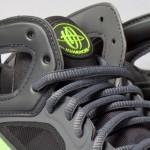 Nike Zoom Huarache 2 – Grey/Volt | New Images