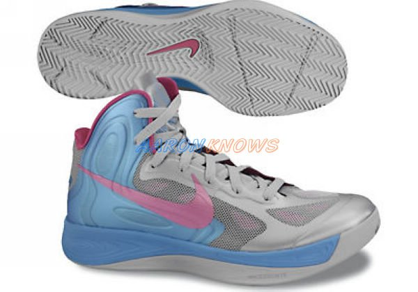 nike-zoom-hyperfuse-2012-1