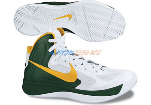 nike-zoom-hyperfuse-2012-11