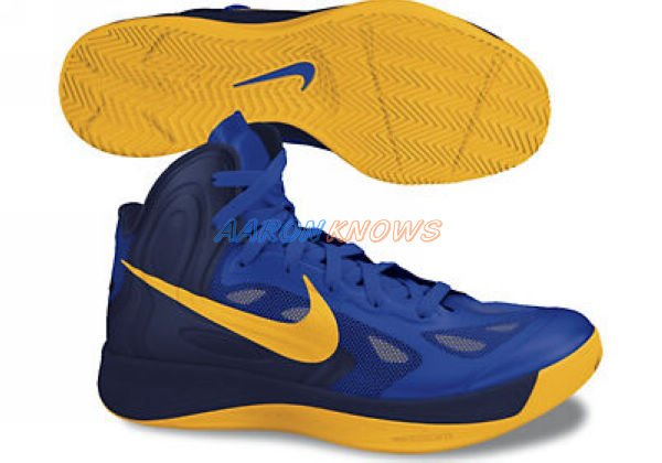 nike-zoom-hyperfuse-2012-13
