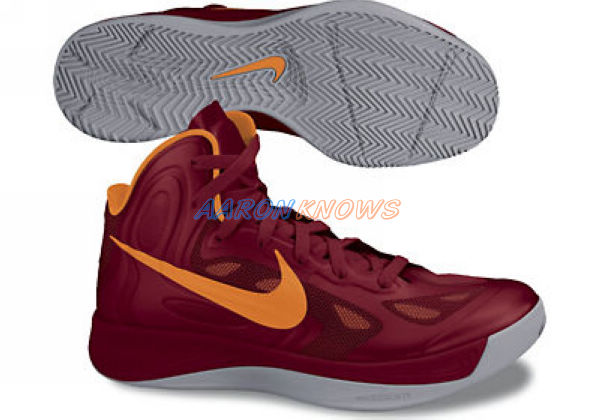 nike-zoom-hyperfuse-2012-15