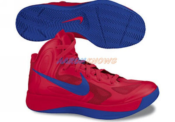 nike-zoom-hyperfuse-2012-16