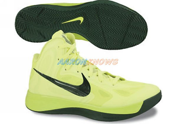 nike-zoom-hyperfuse-2012-17