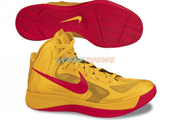 nike-zoom-hyperfuse-2012-18
