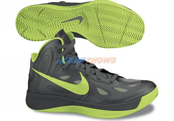 nike-zoom-hyperfuse-2012-2