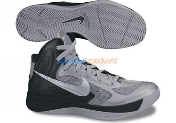 nike-zoom-hyperfuse-2012-3