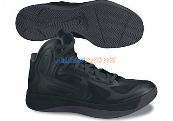 nike-zoom-hyperfuse-2012-5