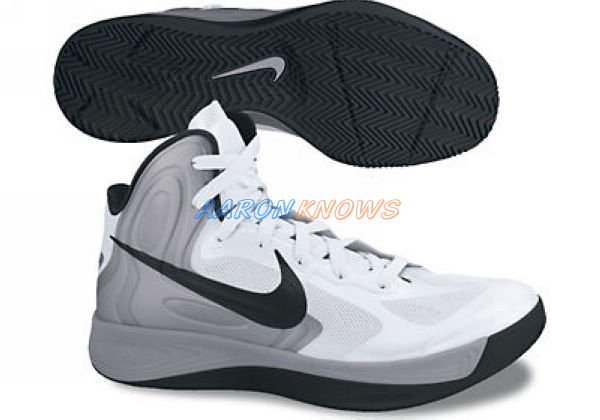 nike-zoom-hyperfuse-2012-6