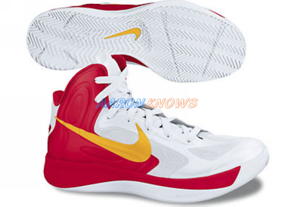 nike-zoom-hyperfuse-2012-7