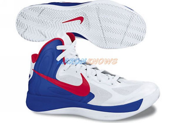 nike-zoom-hyperfuse-2012-9