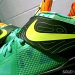 nike-zoom-kd-iv-weatherman-a-closer-look-3