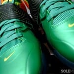nike-zoom-kd-iv-weatherman-a-closer-look-4