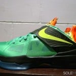 nike-zoom-kd-iv-weatherman-a-closer-look-6