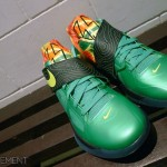 nike-zoom-kd-iv-weatherman-a-closer-look-7