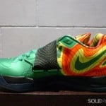 nike-zoom-kd-iv-weatherman-a-closer-look-8