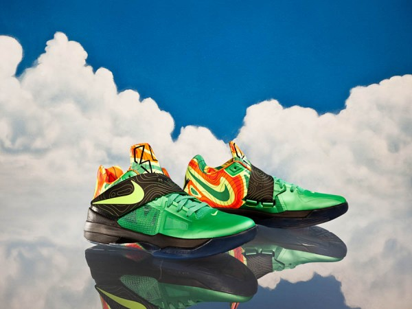 nike-zoom-kd-iv-weatherman-official
