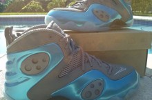 nike-zoom-rookie-dynamic-blue-new-images-2