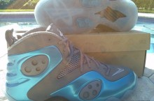 nike-zoom-rookie-dynamic-blue-new-images-4