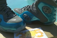 nike-zoom-rookie-dynamic-blue-new-images-5
