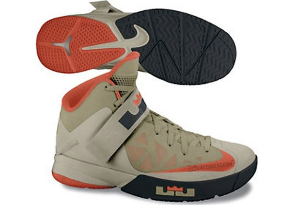 nike-zoom-soldier-vi-fall-2012-1