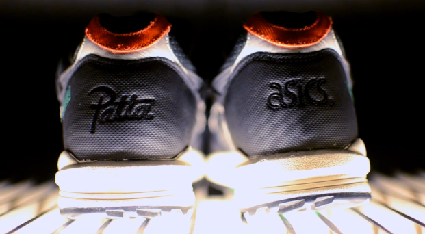 patta-asics-gel-saga-video-1