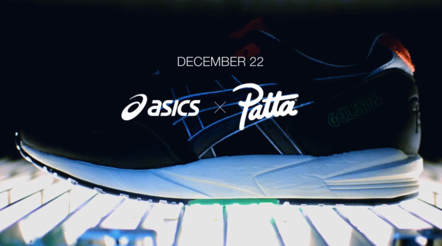 patta-asics-gel-saga-video-2