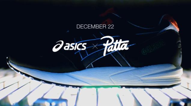 patta-asics-gel-saga-video-2