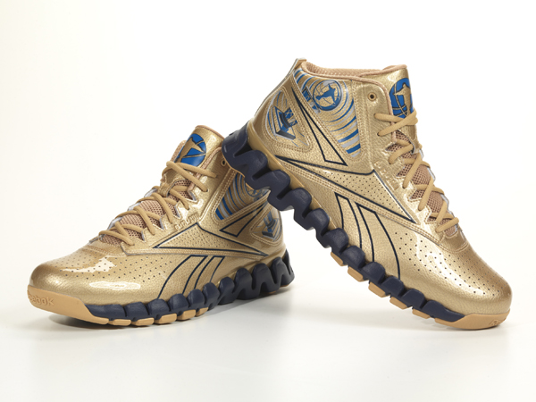 reebok-zig-pro-future-jet-champ-jason-terry-pe-1
